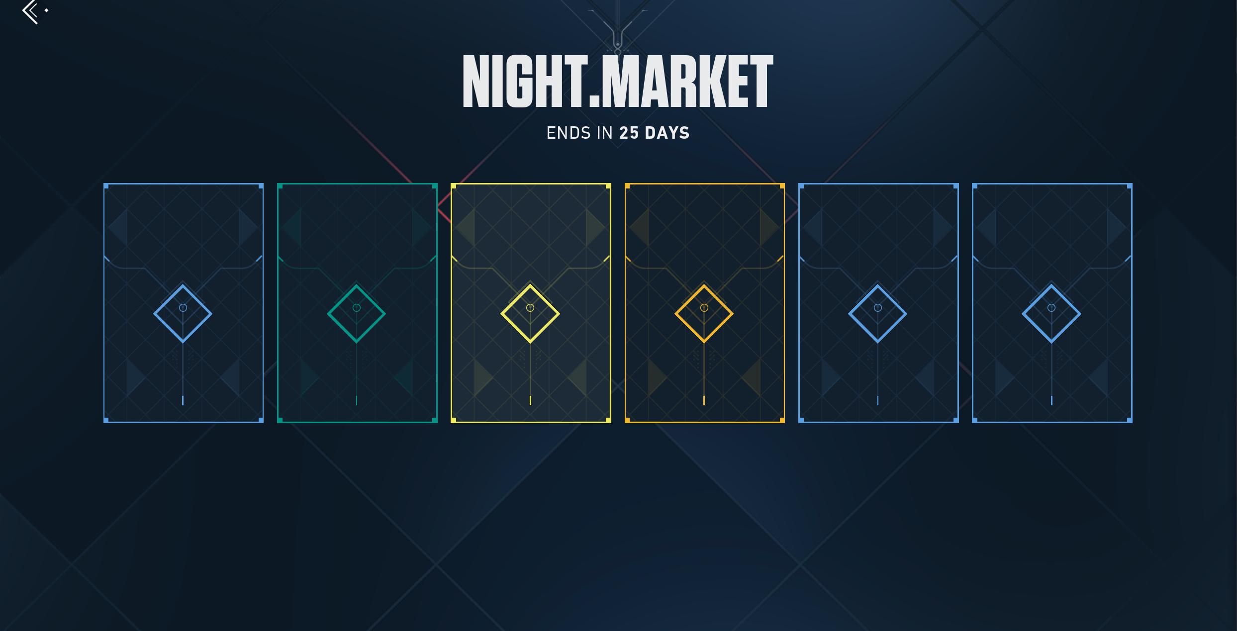 Night.market-11302020.png