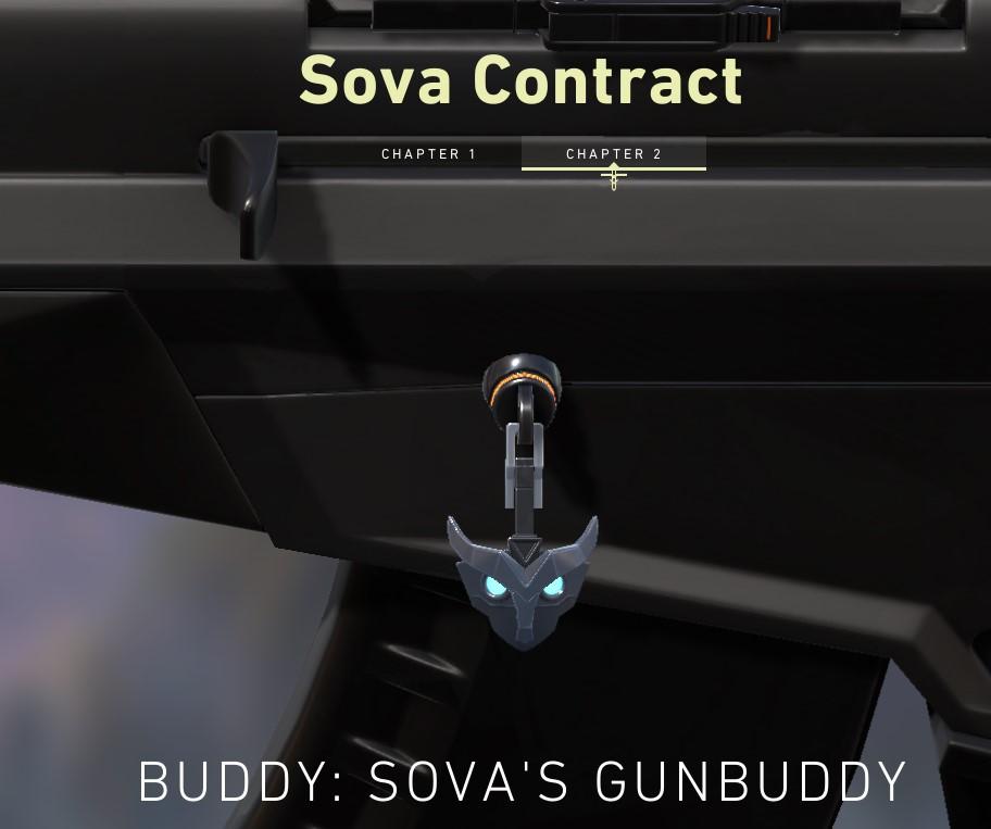 sova_gunbuddy.jpg