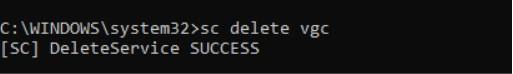 delete_1.jpg