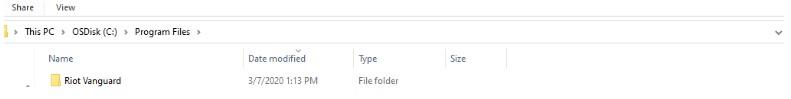 program_files.jpg
