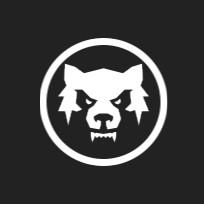 Wolf_Circle.jpg