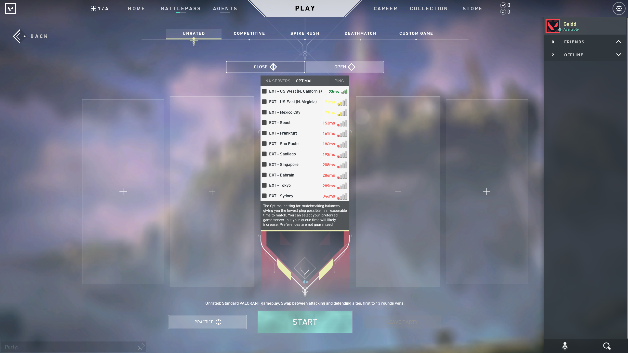 VAL_-_Server_Select__2.png