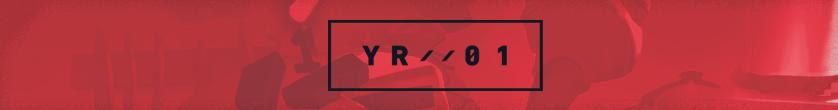 YR1_EventPass_edit.png