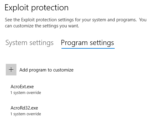 program_settings.PNG